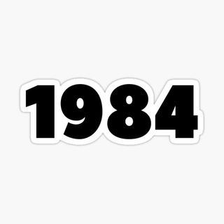 DGratest Gudio Radio Presents : Top 25 R&B Hits in 1984