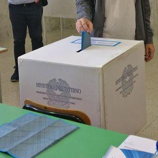 #sanremo Dateci il VOTO!