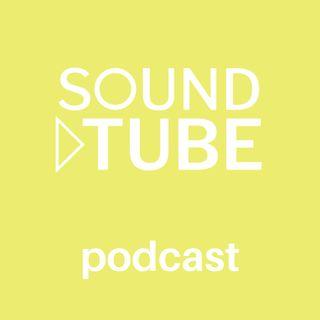SoundTube podcast