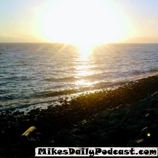MIKEs-DAILY-PODCAST-1688-Defibrillation