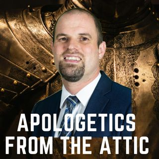 The Prophetic View Episode 1