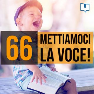 66-lettura-comica