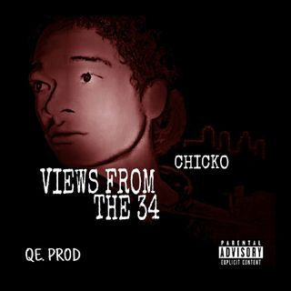 Views From The 34