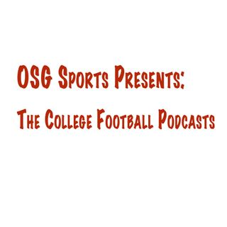 The Review: College Football Cutbacks