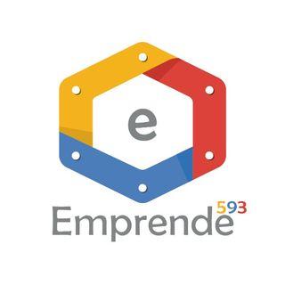 Presentación Emprende593