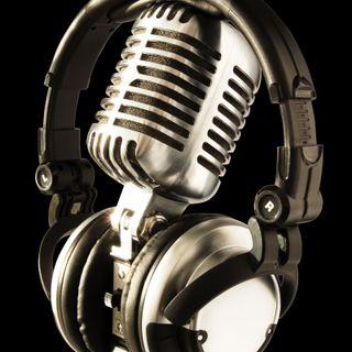 La salud en su radio's tracks