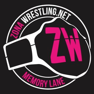 ZW Memory Lane #2 - The Hardcore History of ECW (Parte 1)