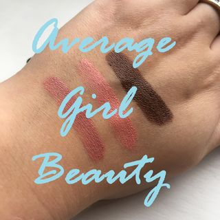AvgGirlBeauty: November 2017 Disappointments