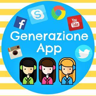 Generazione App - Episodio 8