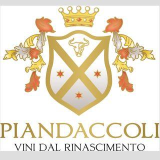Piandaccoli - Francesca Bruni