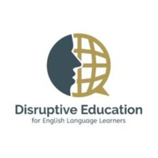 Disruptive Education Conference with Judy Thompson