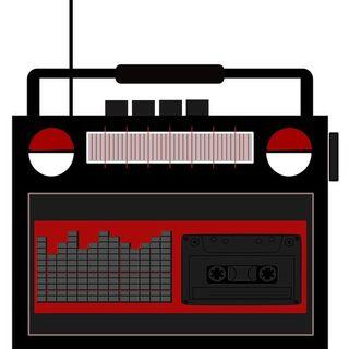Radio Pinguela