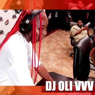 Oli VVV ::  MIX 2020 :: Hip-Hop, RNB, & Rap Hits