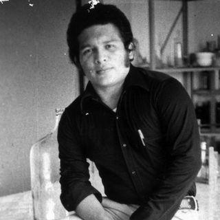 (Audio)Homenaje a Gustavo Roquez Roquez