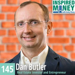 How to Build Vertically Integrated Businesses with Dan Butler