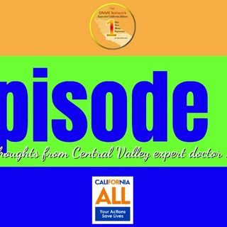 Keeping It Honest and Real on COVID-19: Episode 2 - What's the real on side effects?