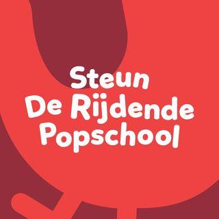 Ddvm 24-06-19 Rijdende popschool