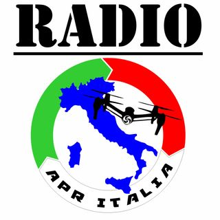 Radio APR ITALIA's podcast