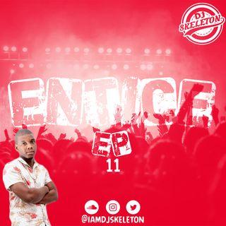 ENTICE EP 11