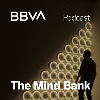 BBVA The Mind Bank