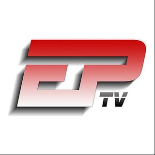 EPTV Motorsport
