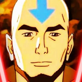 All 9 Known Avatars and Their Powers Explained! The Last Airbender / Legend of Korra
