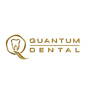 Learn Why Preventative Dentistry is Important