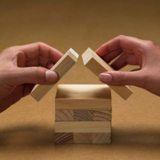 Home Sharing e Cohousing: opzione per accelerare l'indipendenza?