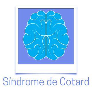 Episodio 3 - Síndrome de Cotard