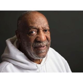 The Cosby Standard