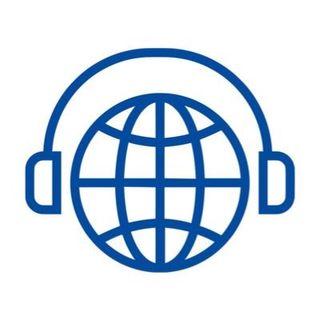 نوف راديو - Nouf Radio