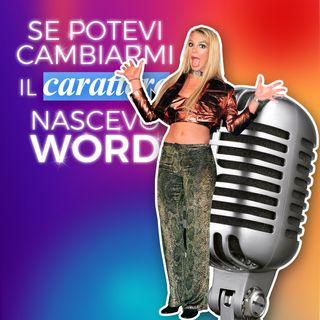 Ep. 57 - Cosa c'entra Britney con Sanremo 2021?! 😆