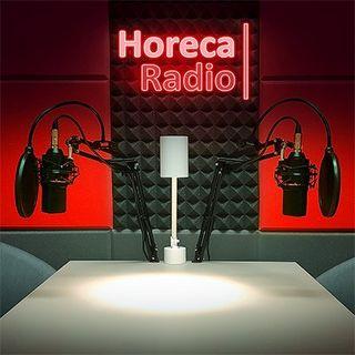 Horeca Radio
