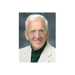 Featuring Dr. T. Colin Campbell: Conversations with Lee Fulkerson (Rebroadcast)