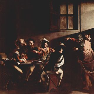 Intervista su Caravaggio - Innovazione, maestria e suggestioni di un artista unico.