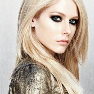 PlayList de Avril Lavigne