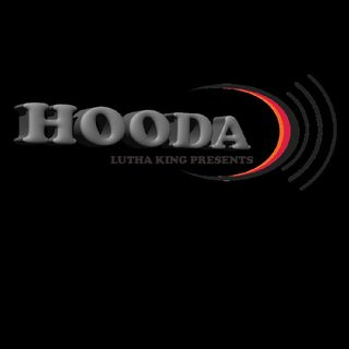 Hooda Lutha King Presents Creepy Van Hits