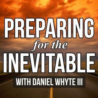 A Culture of Resurrection, Part 5 (Preparing for the Inevitable #65)