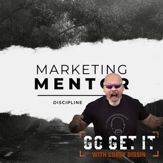 Accelerate Your Business With A Marketing Mentor