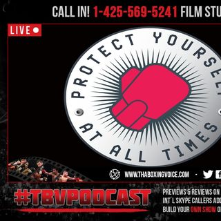 ☎️Protect Yourself at All Time🔥📺Watch Party With Adrian Clark❗️