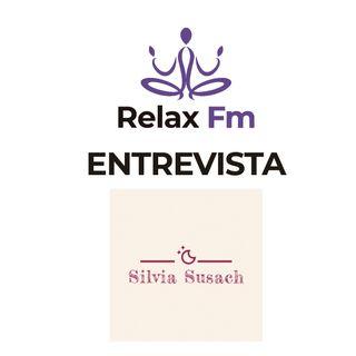 Entrevista a Silvia Susach (Amante de la astrología)