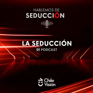 La seducción | Con Jean Philippe Cretton y Emilia Daiber