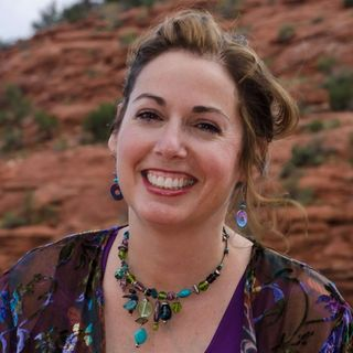 LORI S. RUBENSTEIN - Why Forgiving Your Ex is Mandatory for a Happy, Healthy Future