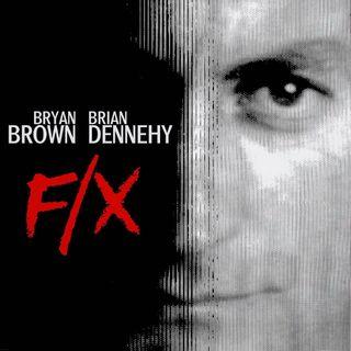 Episode 401: F/X (1986)