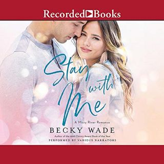 Stay with Me by Becky Wade ch2