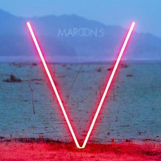 Speciale Maroon 5 - Ultima puntata Stg.1