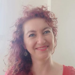 Laura Solas Fernandez