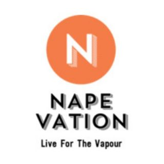 Intro To Nape Vation
