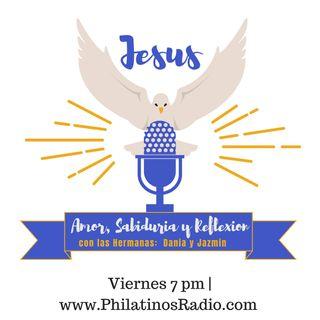 Jesus Viene | Iglesia Peña de Horeb