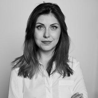 #13 Food & Lifestyle, biznes Od Kuchni – Magdalena Malutko